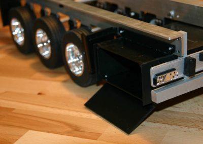 Palettenkiste - Rötzschke Modellbau